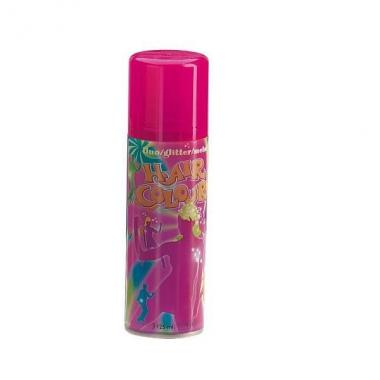 Sibel Hair Colour Fluo Rosa ( Lacca ) 125 ml