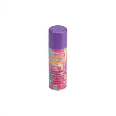 Sibel Hair Colour Fluo Malva ( Lacca ) 125 ml