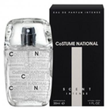Costume National Scent Intense Edp 30 ml