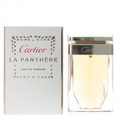 Cartier La Panthere Edp 75 ml vapo Donna