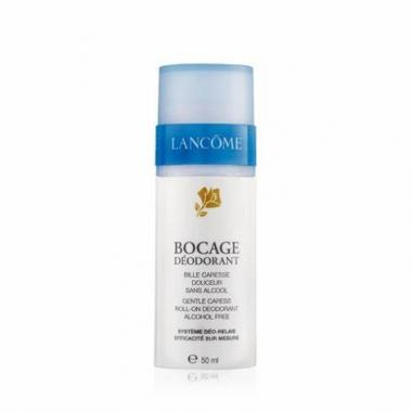 Lancome Bocage Deodorante Roll-On 50 ml