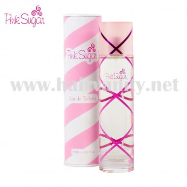 Aquolina Pink Sugar Edt 100 ml vapo Donna
