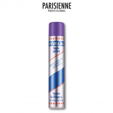 Vivalac Lacca Spray con Gas 500 ml