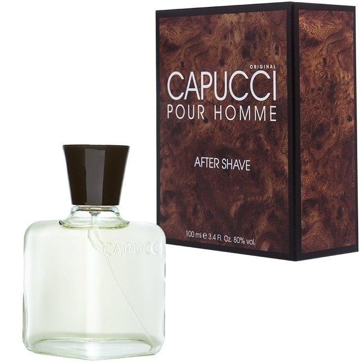 Roberto Capucci Pour Homme After Shave 100 ml