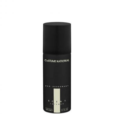 Costume National Deodorante Spray Uomo 150 ml