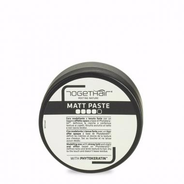 Togethair Matt Paste ( Cera ) 100ml