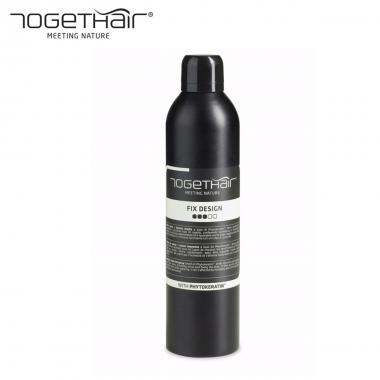 Togethair Fix Design ( Lacca Spray ) 400 ml