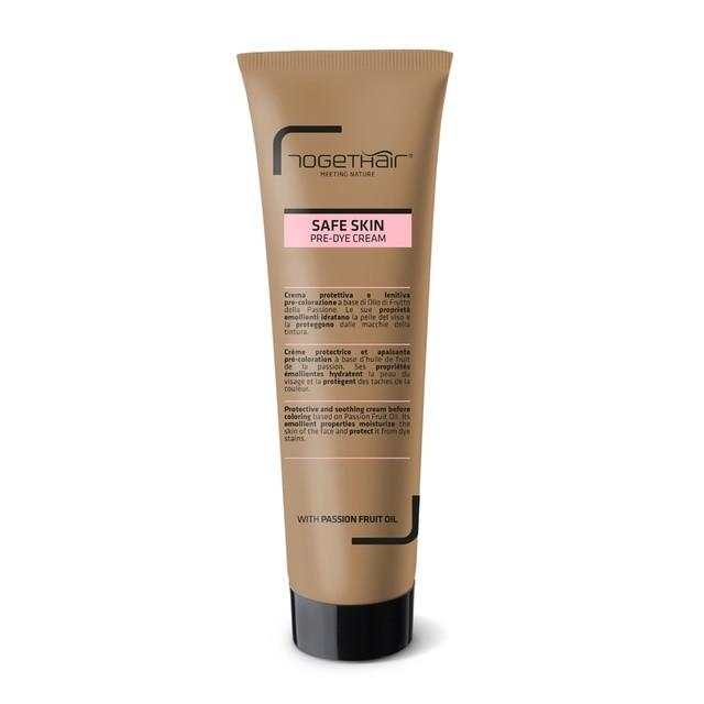 Togethair Safe Skin ( Crema Protettiva ) 100 ml