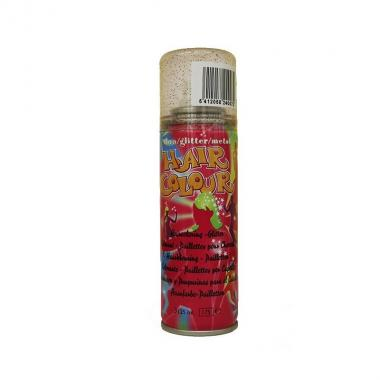 Sibel Hair Colour Glitter Rosso ( Lacca ) 125 ml