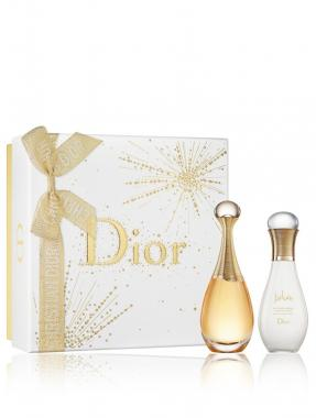 Dior J'adore Coffret Edp 50 ml +Body Lotion 75 ml