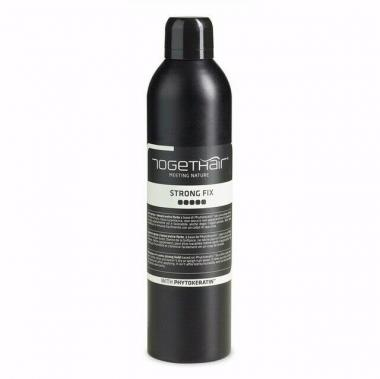 Togethair Lacca Sporay Tenuta Forte Strong Fix 400 ml