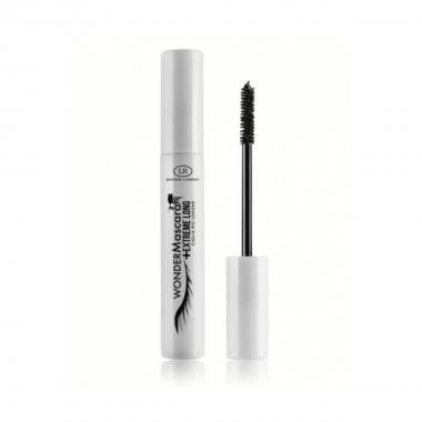 Hollywood Wonder Mascara Extreme Long ciglia più Lunghe