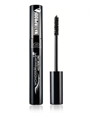 Hollywood Wonder Mascara volumizzante ciglia Waterproof 14 ml