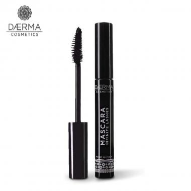 Daerma Mascara Infinite Lashes